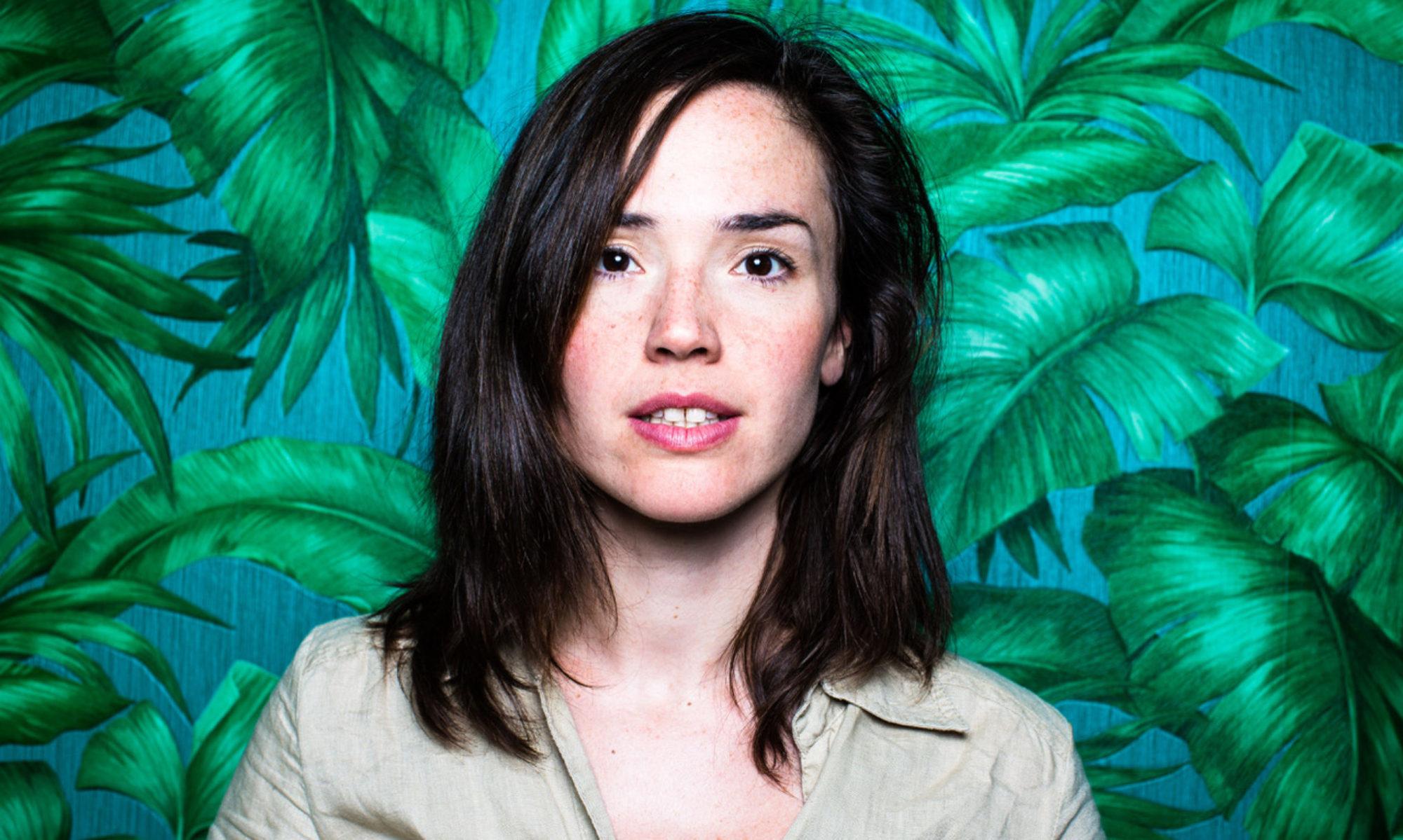 Barcelona Porn Industry marina rodrÍguez llorente – actress | director